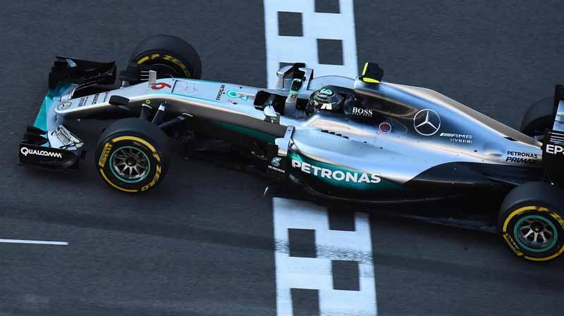 f1-russia-gp-finals-rosberg-4-game-winning-streak-honda-camp-is-june-10-place-finish20150502-22