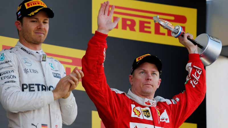 f1-russia-gp-finals-rosberg-4-game-winning-streak-honda-camp-is-june-10-place-finish20150502-27