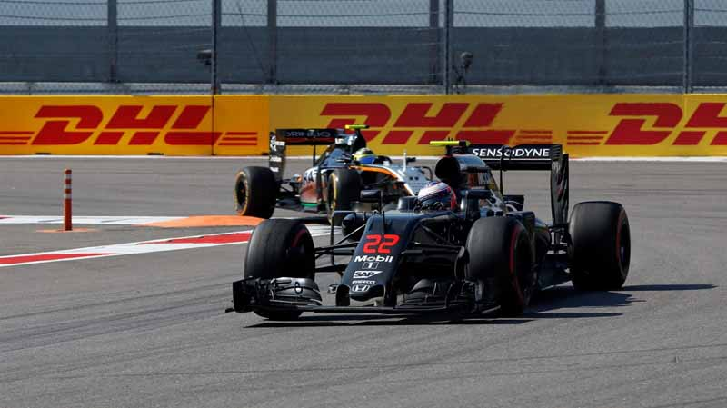 f1-russia-gp-finals-rosberg-4-game-winning-streak-honda-camp-is-june-10-place-finish20150502-5