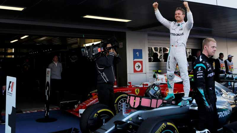 f1-russia-gp-finals-rosberg-4-game-winning-streak-honda-camp-is-june-10-place-finish20150502-61