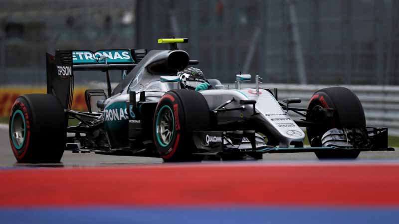 f1-russia-gp-finals-rosberg-4-game-winning-streak-honda-camp-is-june-10-place-finish20150502-62