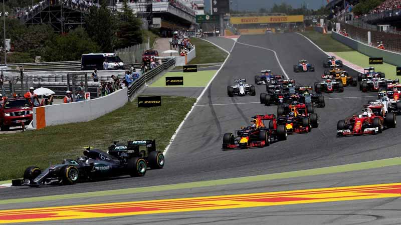 f1-spain-gp-finals-fell-sutta-pen-is-the-youngest-winner-at-the-age-of-18-mercedes-self-defeating-alonso-retired20160516-2