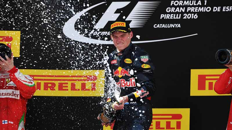 f1-spain-gp-finals-fell-sutta-pen-is-the-youngest-winner-at-the-age-of-18-mercedes-self-defeating-alonso-retired20160516-22