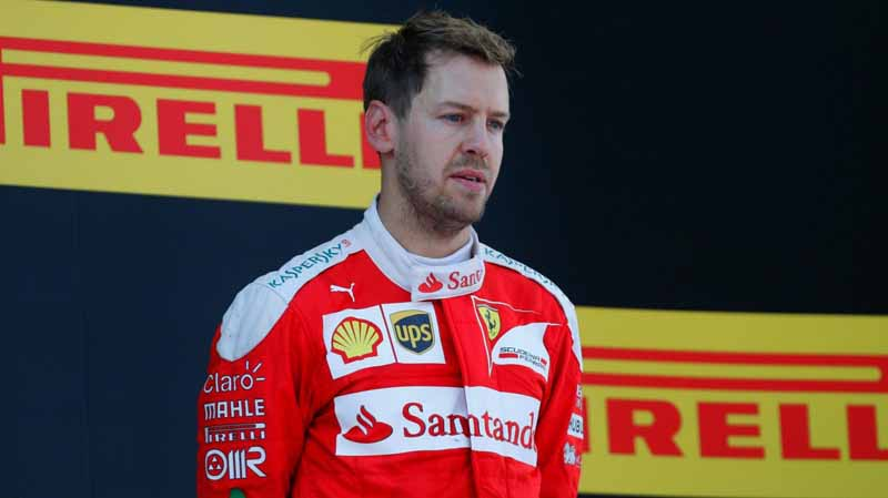 f1-spain-gp-finals-fell-sutta-pen-is-the-youngest-winner-at-the-age-of-18-mercedes-self-defeating-alonso-retired20160516-24