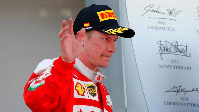 f1-spain-gp-finals-fell-sutta-pen-is-the-youngest-winner-at-the-age-of-18-mercedes-self-defeating-alonso-retired20160516-25
