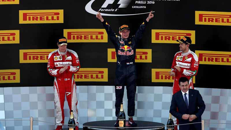 f1-spain-gp-finals-fell-sutta-pen-is-the-youngest-winner-at-the-age-of-18-mercedes-self-defeating-alonso-retired20160516-28