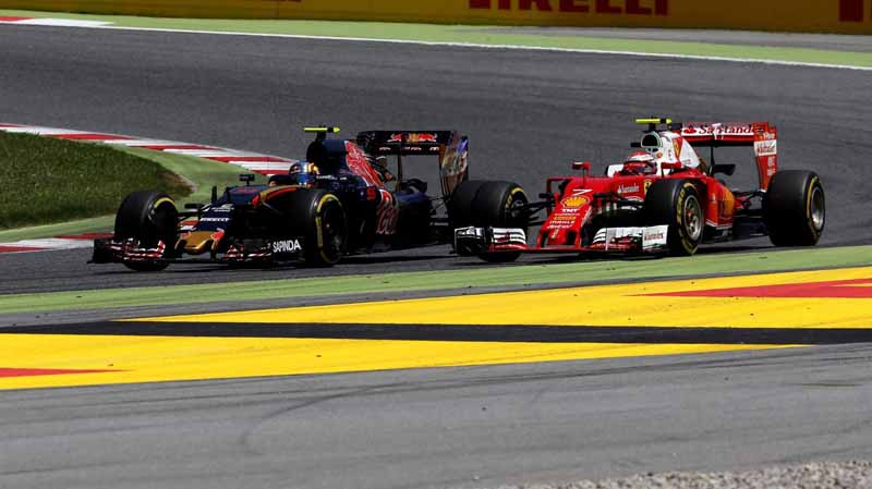 f1-spain-gp-finals-fell-sutta-pen-is-the-youngest-winner-at-the-age-of-18-mercedes-self-defeating-alonso-retired20160516-36