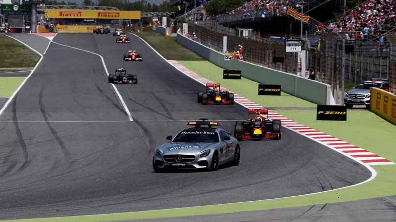 f1-spain-gp-finals-fell-sutta-pen-is-the-youngest-winner-at-the-age-of-18-mercedes-self-defeating-alonso-retired20160516-37