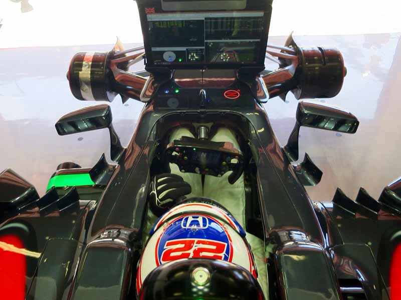 f1-spanish-gp-qualifying-pp-hamilton-10-12th-in-the-first-q3-passing-honda-camp20160515-20