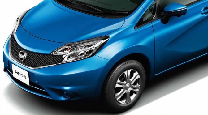nissan-launched-the-special-edition-models-of-the-note-v-selection-safetyⅡ20160512-10