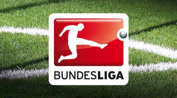 falken-and-to-play-a-qualification-game-of-german-football-the-official-partner-of-the-2016-super-cup20160513-1