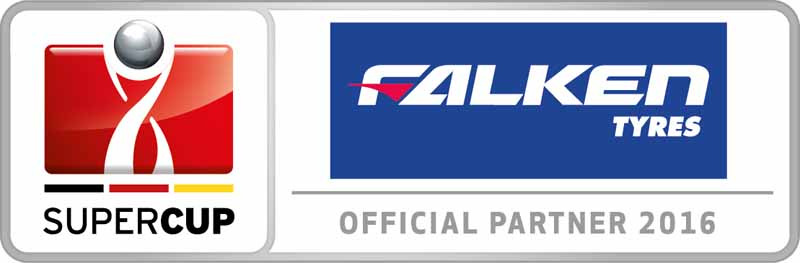 falken-and-to-play-a-qualification-game-of-german-football-the-official-partner-of-the-2016-super-cup20160513-2