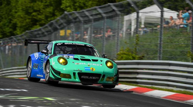 falken-motorsports-team-ninth-overall-finish-at-the-nurburgring-24-hour-race20160530-1