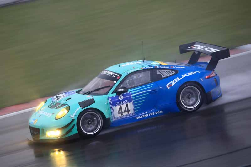 falken-motorsports-team-ninth-overall-finish-at-the-nurburgring-24-hour-race20160530-2