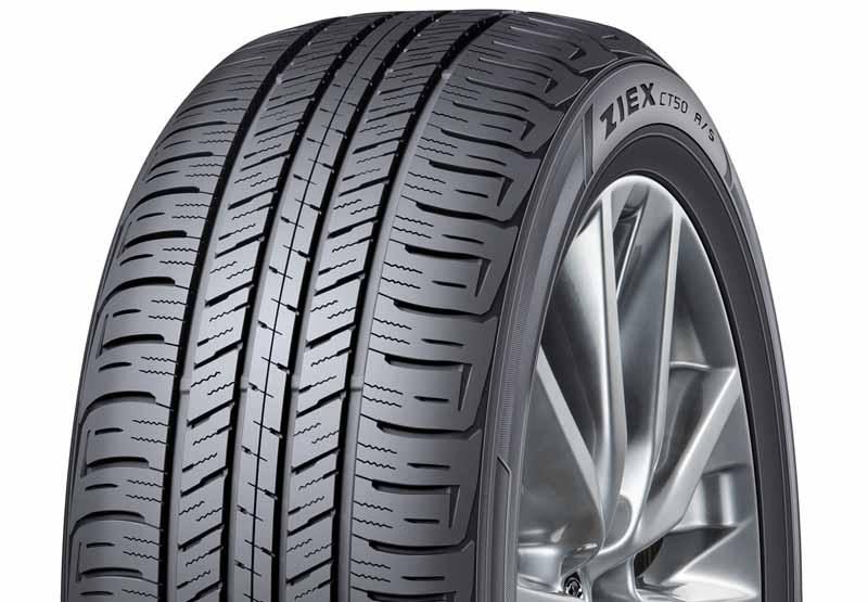 falken-ziex-ct50-new-cars-mounted-on-mazdas-new-mazda-cx-920160518-1