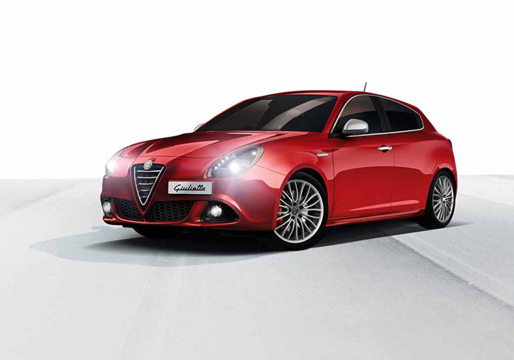 fca-japan-launched-the-alfa-romeo-giulietta-divina20160525-1