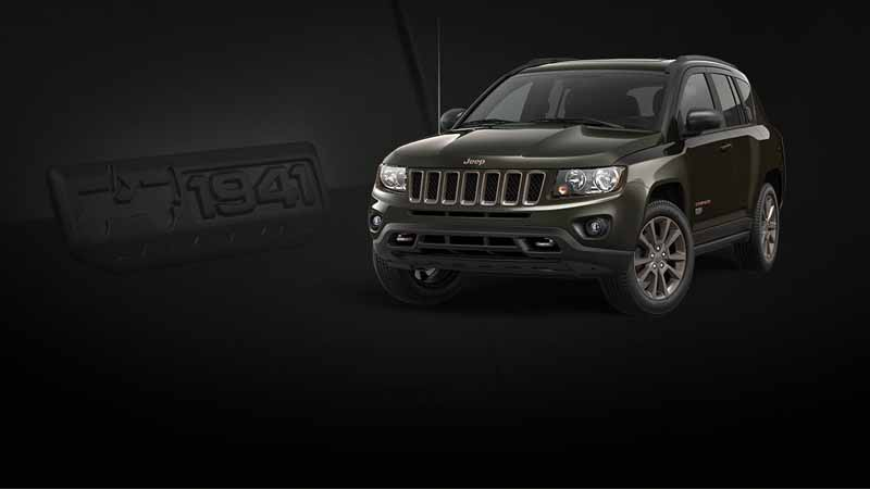 fca-japan-limited-jeep-75th-anniversary-3-model-sales-start20160501-11