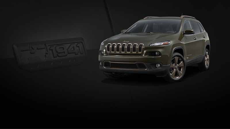 fca-japan-limited-jeep-75th-anniversary-3-model-sales-start20160501-12