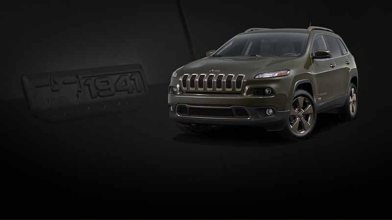 fca-japan-limited-jeep-75th-anniversary-3-model-sales-start20160501-12