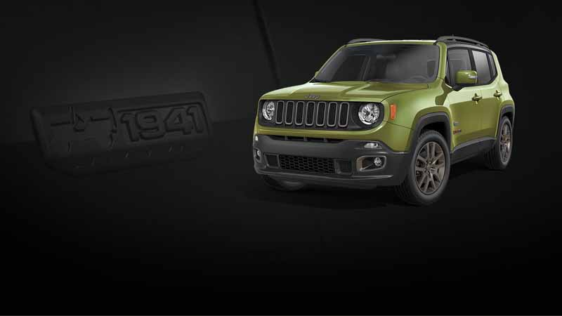 fca-japan-limited-jeep-75th-anniversary-3-model-sales-start20160501-2