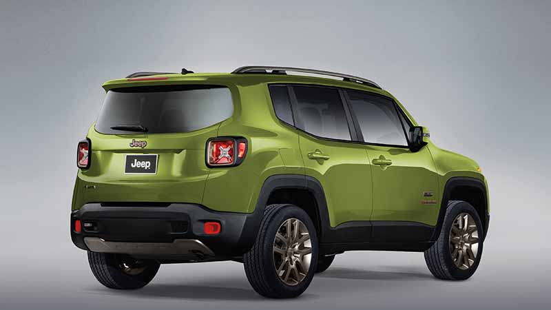 fca-japan-limited-jeep-75th-anniversary-3-model-sales-start20160501-28