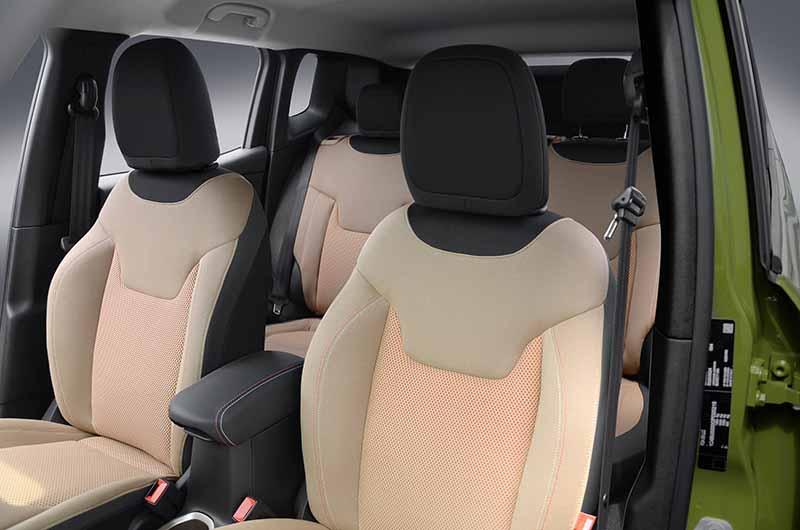 fca-japan-limited-jeep-75th-anniversary-3-model-sales-start20160501-29