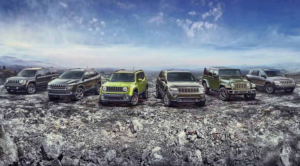 fca-japan-limited-jeep-75th-anniversary-3-model-sales-start20160501-3