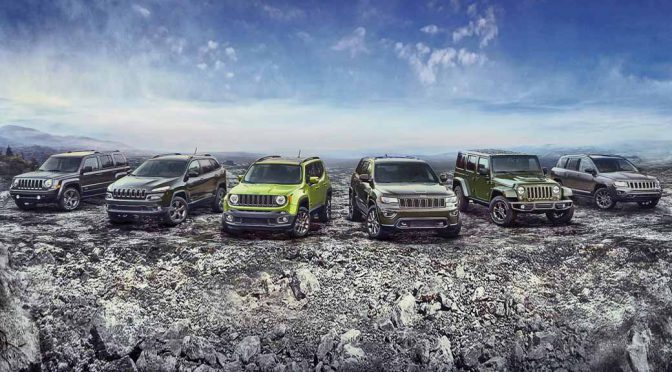 fca-japan-limited-jeep-75th-anniversary-3-model-sales-start20160501-3