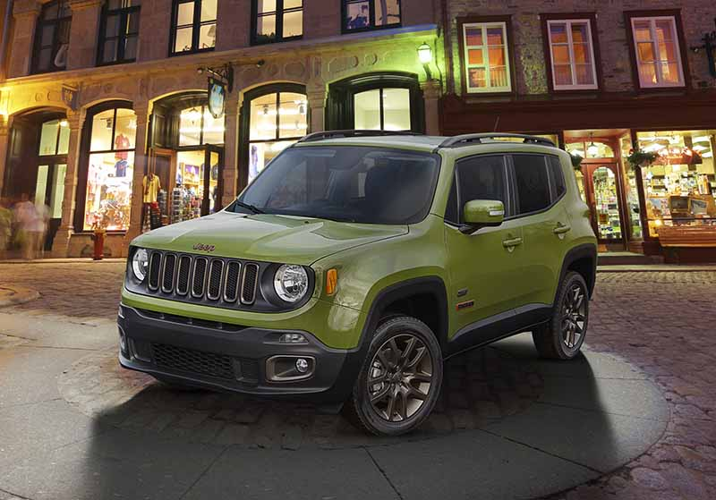 fca-japan-limited-jeep-75th-anniversary-3-model-sales-start20160501-30