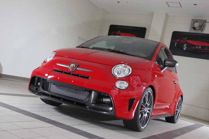 fca-japan-started-to-provide-abarth-vehicle-as-ferrari-customers-cost-car20160503-4