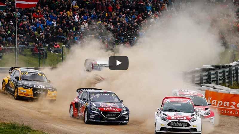 fia-rallycross-round-3-extrusion-rohm-2-game-winning-streak-peugeot-of-sebastien-loeb-second-place-win20160517-1