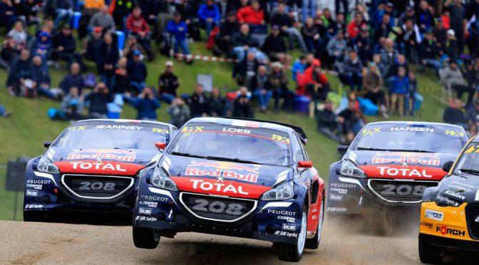 fia-rallycross-round-3-extrusion-rohm-2-game-winning-streak-peugeot-of-sebastien-loeb-second-place-win20160517-5