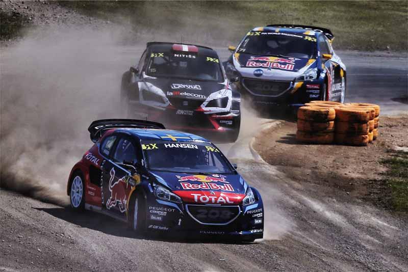 fia-rallycross-round-3-extrusion-rohm-2-game-winning-streak-peugeot-of-sebastien-loeb-second-place-win20160517-6