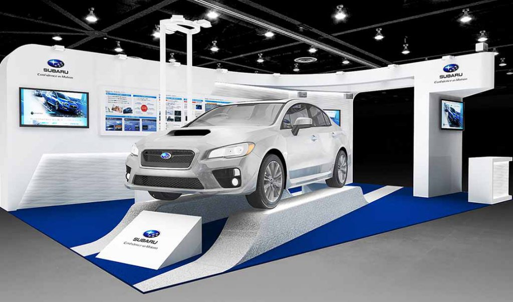 fuji-heavy-industries-ltd-technology-exhibition-2016-exhibitors-of-people-and-cars20160518-1