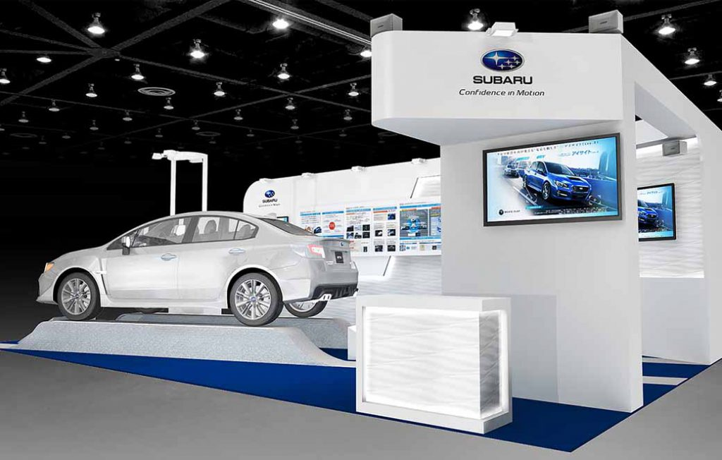 fuji-heavy-industries-ltd-technology-exhibition-2016-exhibitors-of-people-and-cars20160518-2