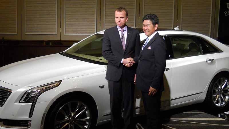 general-motors-japan-president-and-ceo-change-the-new-president-is-mr-kaku-wakamatsu20160517-1