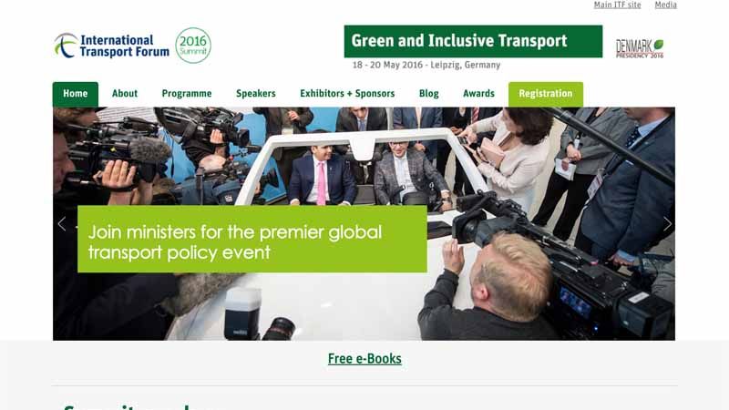 germany-9th-international-transport-ministers-meeting-itf-held20160518-1