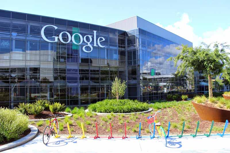 google-and-fca-alliance-in-automatic-operation-car-development-direct-tie-up-is-the-first-of-the-car-manufacturer20160516-4