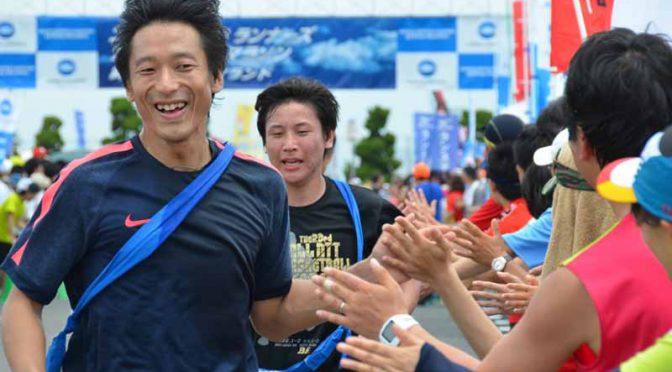 held-autobacs-runners-24-hours-relay-marathon-in-maishima-sports-island-tournament-in-osaka20160519-2