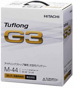 hitachi-chemical-launched-the-next-generation-lead-battery-tuflong-g3-for-idling-stop-car20160519-2