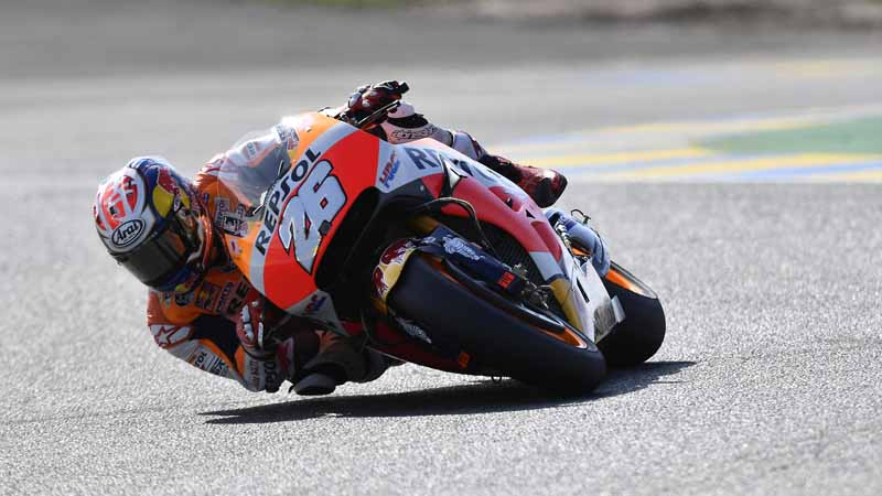 honda-extending-the-contract-with-dani-pedrosa-players-motogp-rider-until-the-end-of-the-year-2018-20160517-1