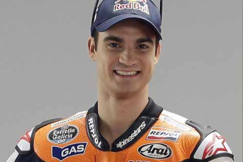 honda-extending-the-contract-with-dani-pedrosa-players-motogp-rider-until-the-end-of-the-year-2018-20160517-2