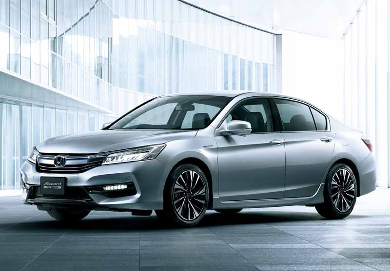 honda-launched-the-new-sedan-accord-accord20160526-1