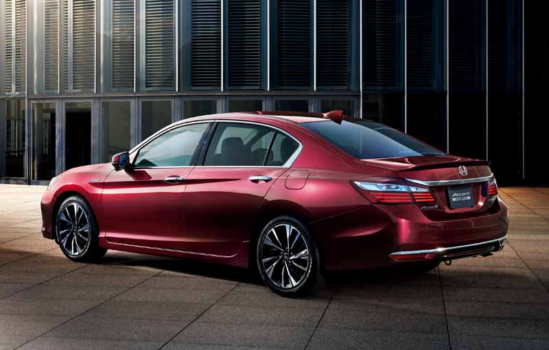 honda-launched-the-new-sedan-accord-accord20160526-10