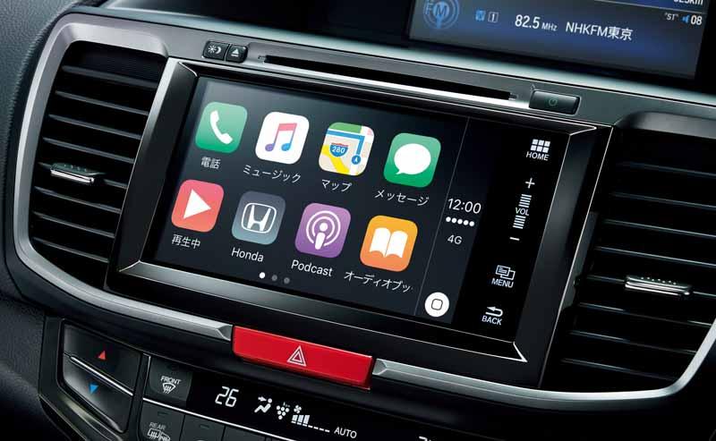 honda-launched-the-new-sedan-accord-accord20160526-2