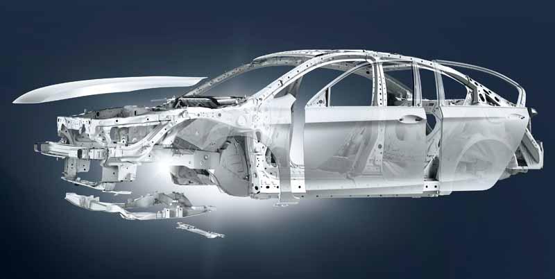 honda-launched-the-new-sedan-accord-accord20160526-3