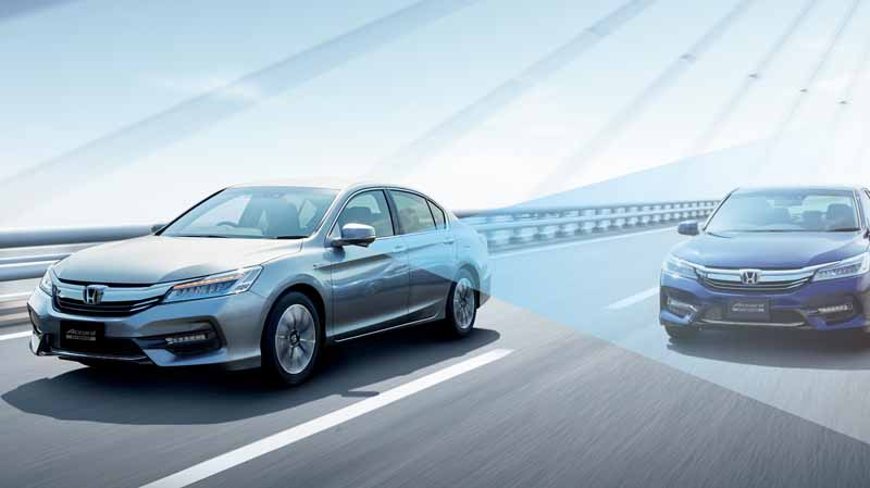 honda-launched-the-new-sedan-accord-accord20160526-4