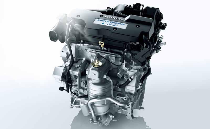 honda-launched-the-new-sedan-accord-accord20160526-7