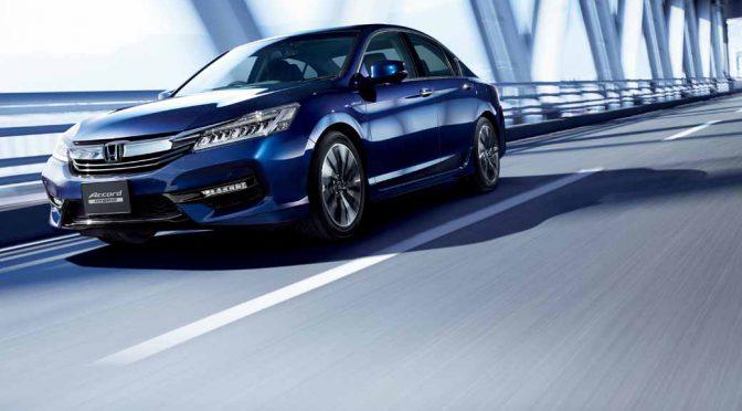 honda-launched-the-new-sedan-accord-accord20160526-9