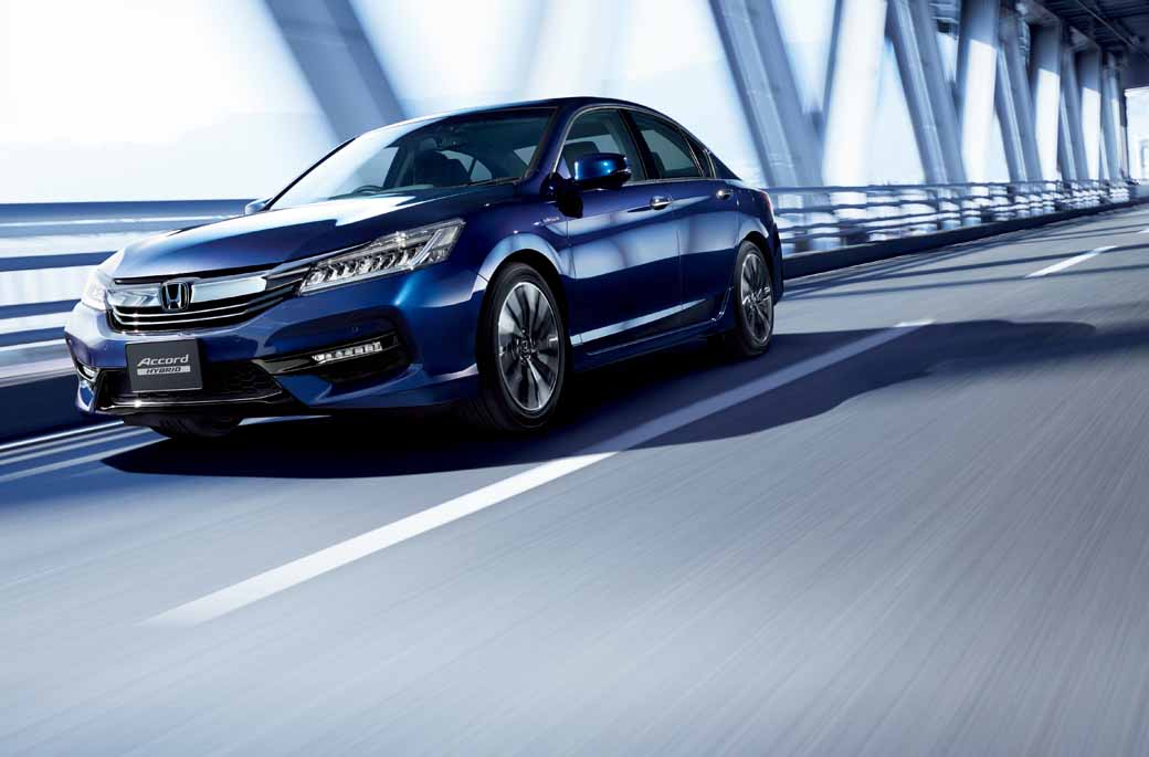 honda-launched-the-new-sedan-accord-accord20160526-9
